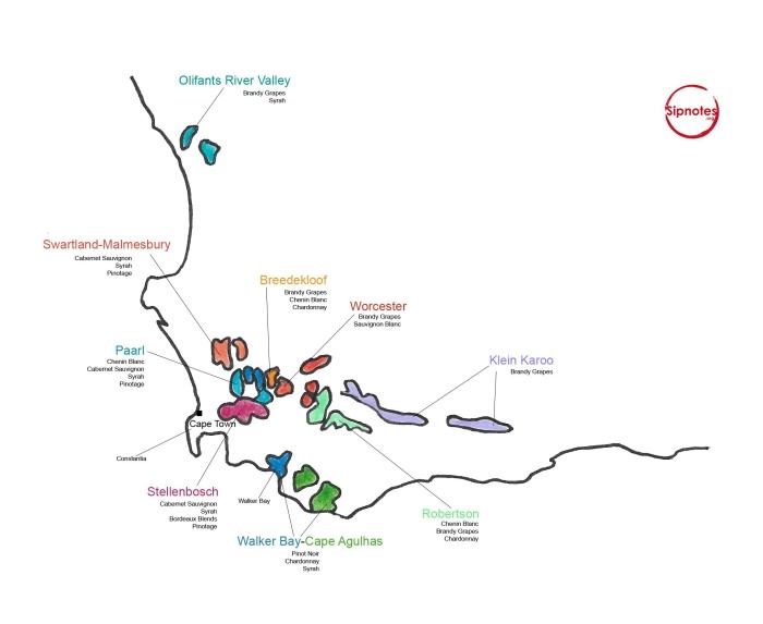 southafrikamap.jpg