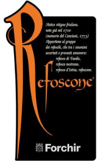 Forchir+Refoscone