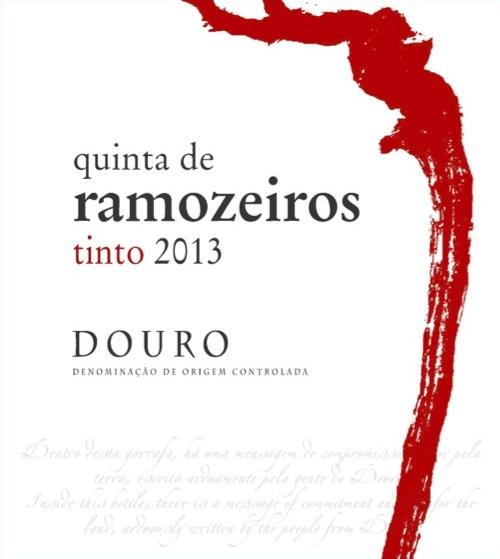Quinta+de+Ramozeiros+bad+quality+label+pic